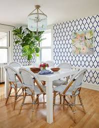 12 best french bistro chairs for your home french bistro chairsfrench bistro kitchenkitchen chairsdining room
