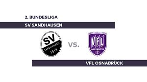 Aug 16, 2021 · stammtisch alle themen zum vfl und drumherum: Sv Sandhausen Vfl Osnabruck Osnabruck Will Trendwende Einleiten 2 Bundesliga Welt