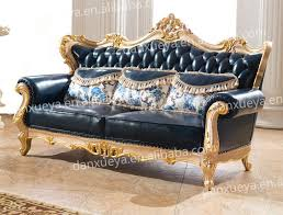 classic sofa designs. Danxueya French Classic Sofa Italian Designs Set Pertaining To Idea 5 S