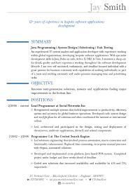 Exelent Free Online Resume Writing Services Gift Documentation