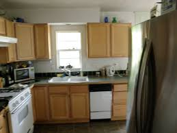 recessed lighting in kitchens ideas. Extremely Creative Recessed Lighting Over Kitchen Sink Other Ideas Deep Sinks In Kitchens