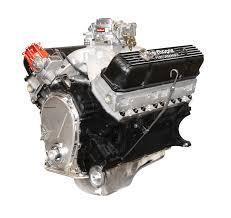 aluminum crate barrel. Chrysler-big-block-wedge-493-blueprint-crate-engine Aluminum Crate Barrel A