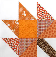 Maple Leaf Block Quilt tutorial | Amanda | Quilt It | Pinterest ... & Maple Leaf Block Quilt tutorial | Amanda Adamdwight.com