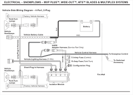 meyer plow wiring diagram wirdig meyer plow wiring diagram