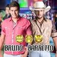 Bruno & Barretto