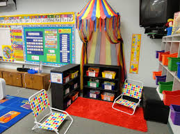 Welcome to the CIRCUS: My BIG Classroom Reveal - Yeehaw Teaching ...