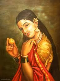 ravi varma reional indian paintings indian paintings