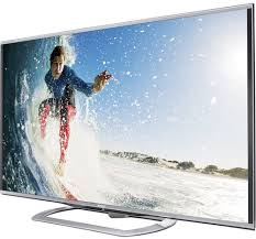 sharp 80 inch tv aquos. in fact, both models share all the same smart tv features including: built-in wi-fi, an integrated web browser, a fast dual core processor, smartcentral sharp 80 inch tv aquos
