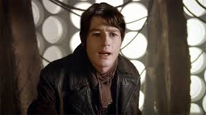 john hurt young doctor.  Hurt What The War Doctor Might Have Looked Like In His Early Days  And John Hurt Young