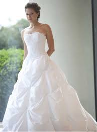 the anya bridal line is an exclusive line of designer label gowns that you can afford feel fortable having sizes 0 26 available to try on