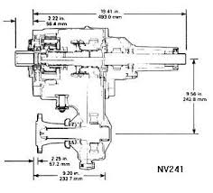 dodge ram transfer case specifications 2012 Ram 1500 Air Suspension at 2012 Ram 1500 Front Differential Wiring Harness