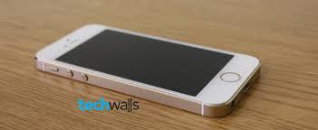iphone 5s gold. iphone-5s-gold-4 iphone 5s gold a