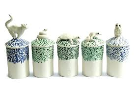 kitchen canisters ceramic modern kitchen canisters kitchen canisters ceramic sets modern kitchen containers the most ceramic