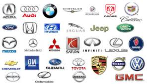 list of new car releasesNew 2016 Car Prices Photos Reviews Specs New Car Release Dates