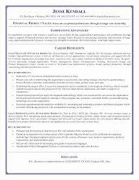 A Resume Format For A Job Adorable Discreetliasons Sales Representative Job Description Resume