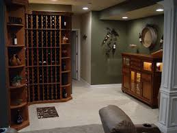 basement remodeling indianapolis.  Basement Special Throughout Basement Remodeling Indianapolis D