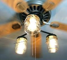 ceiling fan shades hunter ceiling fan light shades ceiling fan shade glass lamp hunter ceiling fan ceiling fan shades