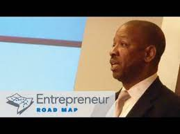 Employer Services in Washington, DC   Entrepreneur Road Map - YouTube