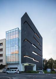 office building architecture design. beautiful architecture galeria de monolit  edifcio escritrios  igloo architecture 6 office  building  on design