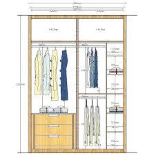bedroom closet size master bedroom closet dimensions master bedroom closet size awesome wardrobes wardrobe closet dimensions bedroom closet size