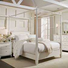Stunning Bedrooms Flaunting Decorative Canopy Beds – macycling.com