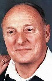 Former Sunnyside police chief dies | News | sunnysidesun.com