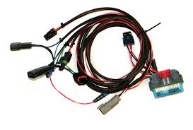 adrenaline mix and match guide if you purchase an adr1007 kit for your 2004 5 2005 dodge cummins you will also need to purchase the main wiring harness d 9070 1i which has also been