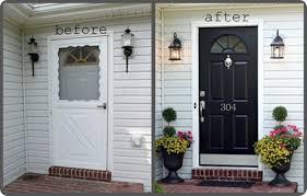 front door screensFront Door Screen Enclosures  Considering Front Door Screen for
