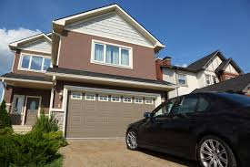 Door and Gate Services Los Angeles