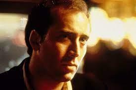 The 15 Best Nicolas Cage Movies