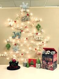 office christmas decoration ideas themes. Office Christmas Decorations Decoration Ideas Themes I