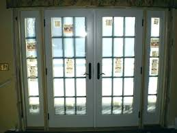 cost of window replacement cost of bay windows bay window replacements window replacement cost window replacements