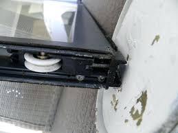 removing sliding glass door medium size of door sliding glass door change rollers on installing doors