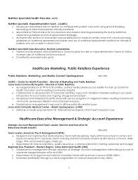 Awesome Collection of Subject Matter Expert Resume Samples In Proposal