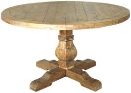 round pine dining table reclaimed pine dining table round small round pine dining table