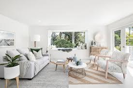 oz furniture design. Side Tables | Oz Design Furniture Floor Light Buffet S