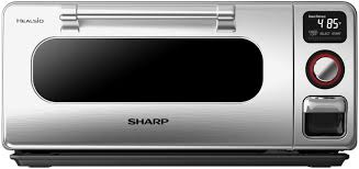 sharp ssc0586ds front view