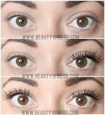 3d mascara reviews phenomenal younique 3d fiber lashes review exterior ideas