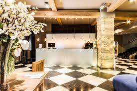 Beatriz Nieves Interior Design Pamplona Catedral Hotel Pamplona Updated 2020 Prices