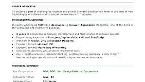 Download Resumes Format Resume Templates Pdf Download Resume Creator Simple Source