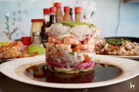Resultado de imagen para comiendo en el mar mazatlan