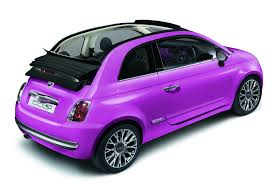 Fiat 500 Colour Chart Fiat 500 At 60 The Best And Worst Special Editions Autocar