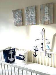nautical nursery rug nautical baby mobile baby nursery baby boy nursery mobiles baby boy nursery rug nautical nursery white and nautical baby cot mobile
