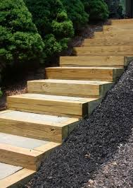 Outdoor Steps Best 25 Outdoor Stairs Ideas On Pinterest Landscape Steps  Outdoor