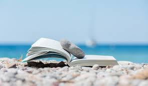 Resultado de imagen de leer verano