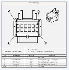 radio wiring diagram 2001 pontiac grand prix electrical drawing 2001 grand prix fuse box wiring diagram 2001 grand prix wiring diagram 2001 pontiac grand prix radio wiring rh parsplus co 1997 pontiac