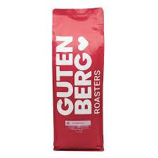 Купить для родных! Кофе в зернах Бразилия Сантос, уп. 1 кг in ...
