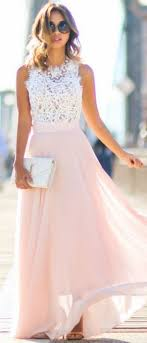 Best 25 Summer Wedding Outfits Ideas On Pinterest Summer
