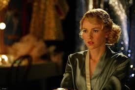King kong (who was greatly enlarged for the movie) sought to drive off. Ann Darrow Photo Ann Darrow King Kong Naomi Watts King Kong Movie