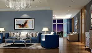 design silk sets living ideas images schemes color pictures colors for room beige walls decorating painting